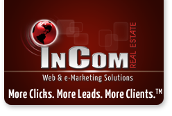 InCom Real Estate Web and Marketing Solutions