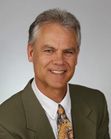 Real Estate Agent Website: Will Lenssen