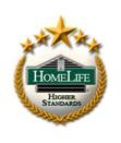 Real Estate Office Website