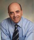 Sam Sibai