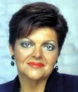 Sharon J. Crann