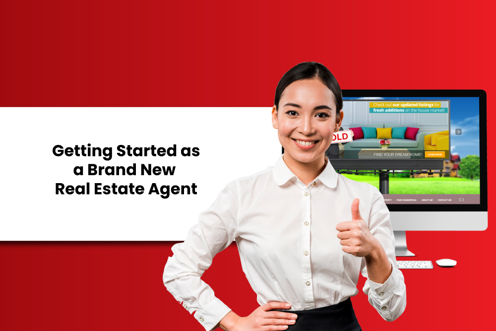 real-estate-online-marketing