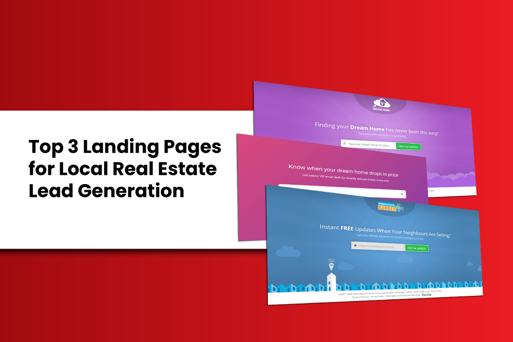 real-estate-landing-pages