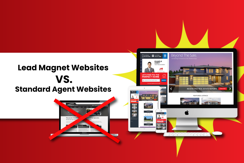 lead-magnet-real-estate-website
