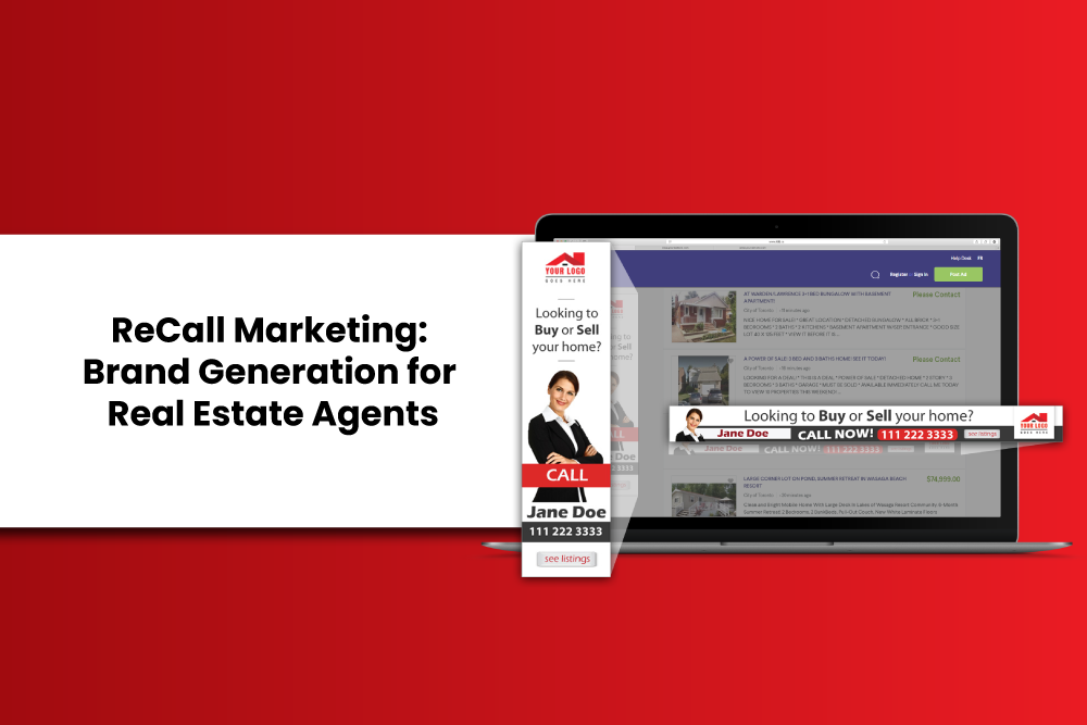 real-estate-ads