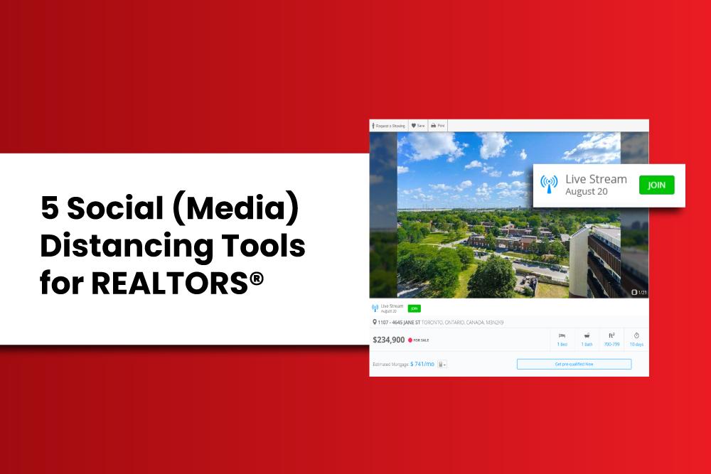real-estate-digital-marketing