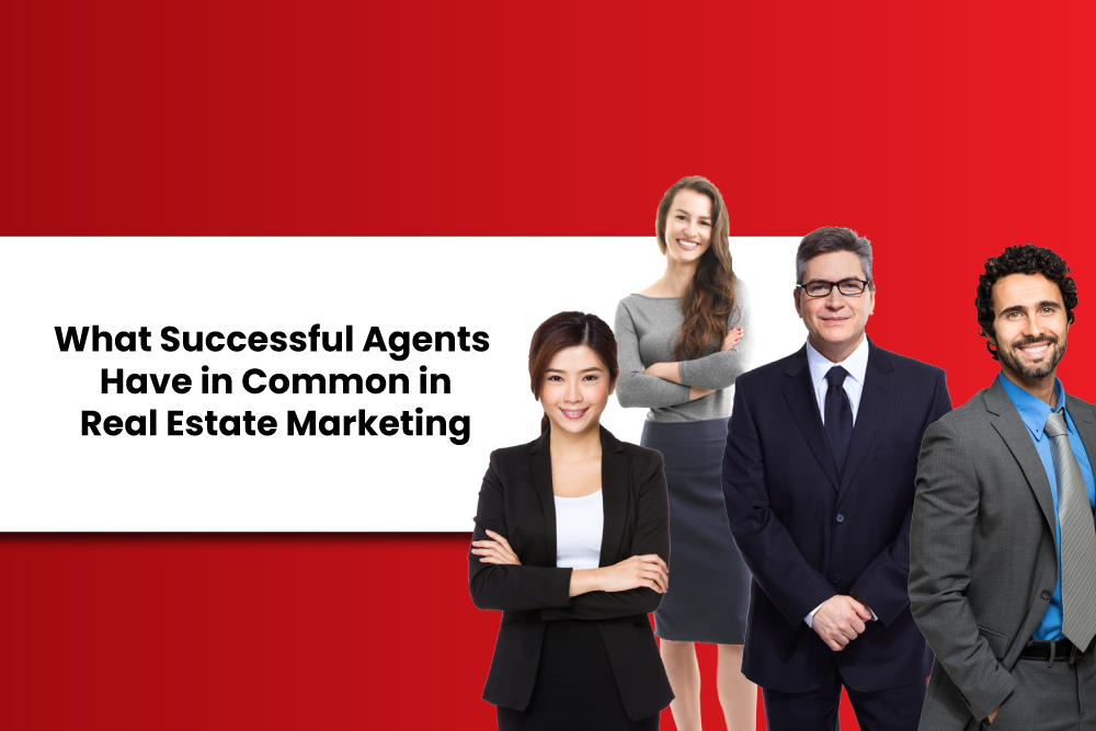 real-estate-marketing-for-agents