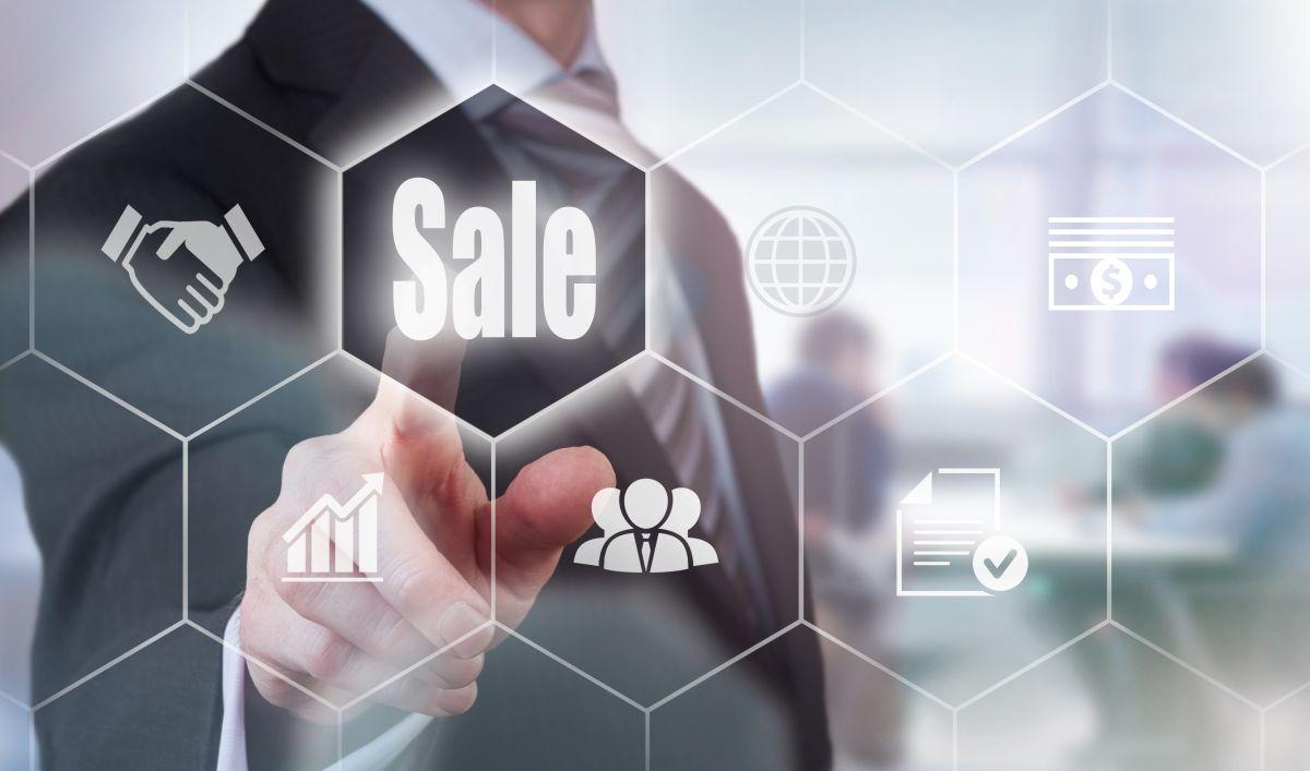Top 6 Real Estate Online Marketing Tips | InCom Real Estate Web
