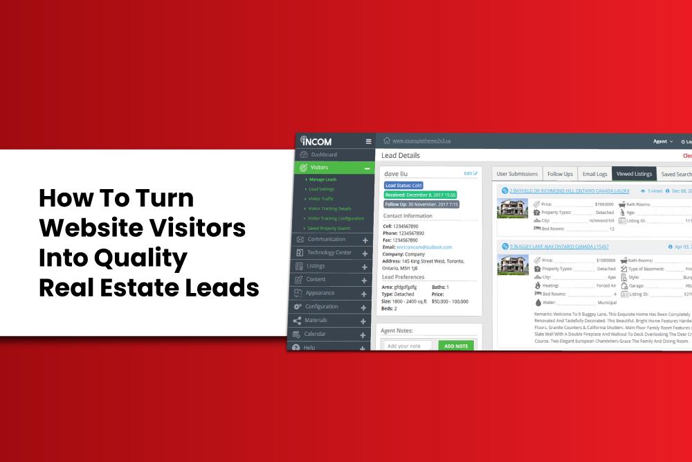 real-estate-lead-website-rea