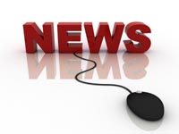 Automatic Daily Real Estate News Updates for Agent Websites