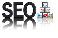 Search Engine Real Estate Marketing
