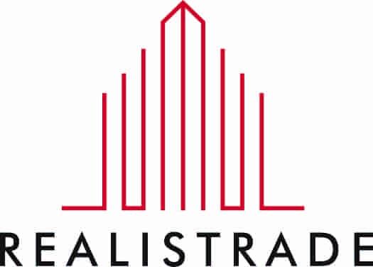 Realistrade Realty Brokerage Inc.