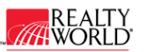 Realty World, Inc.