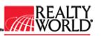 Realty World, Inc.