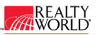 Realty World Real Estate